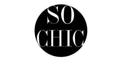 Voilah-partner-logos_sochic