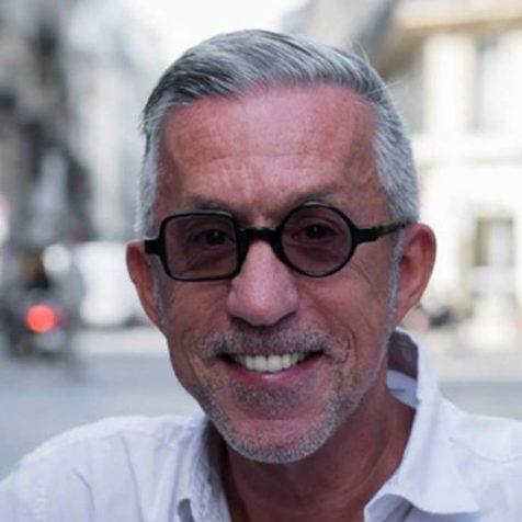 Michel Reilhac 768x512