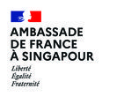 french embassy singapore