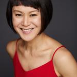 2. Janice Koh Web