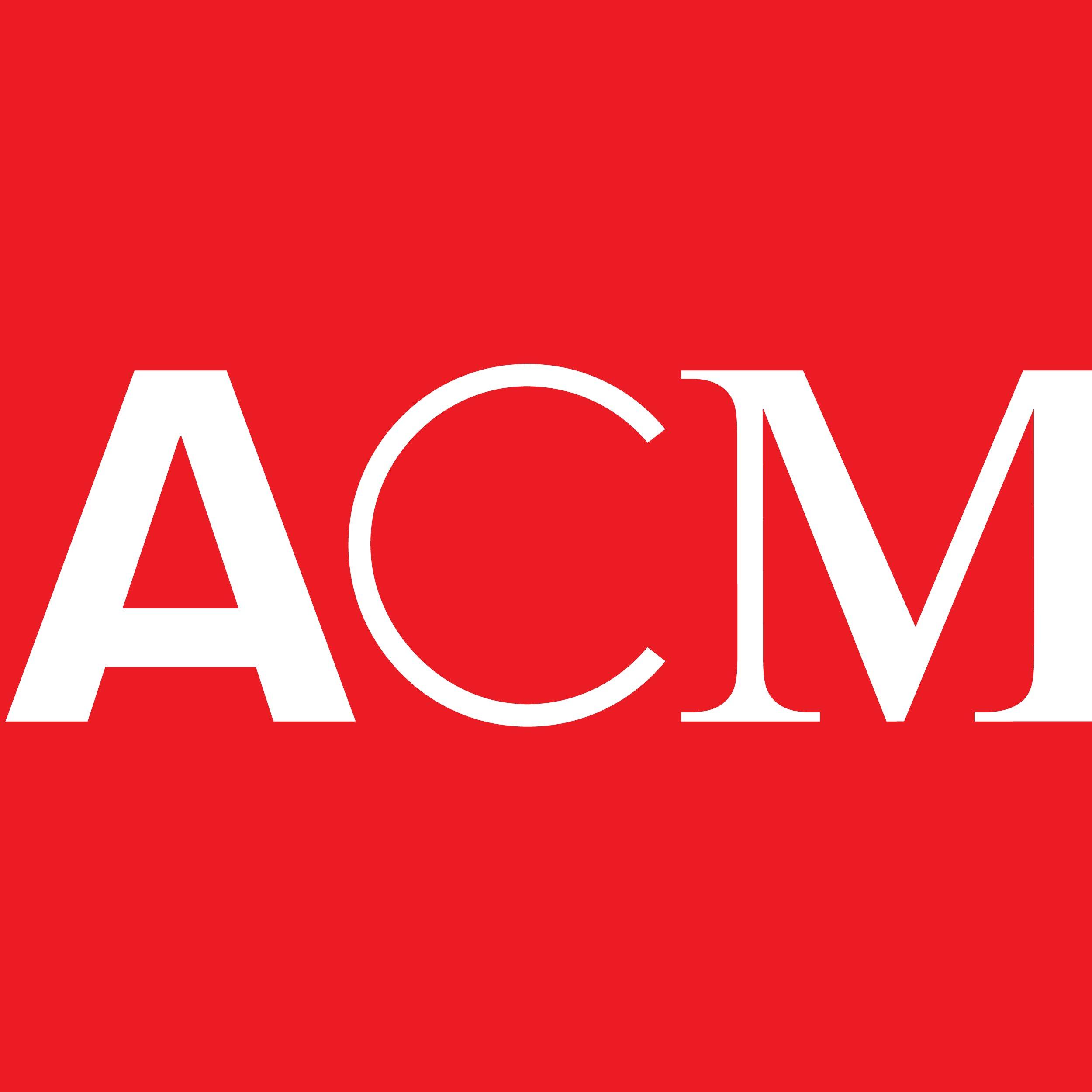 Acm Logo 01