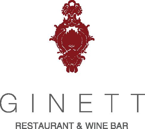 Ginett