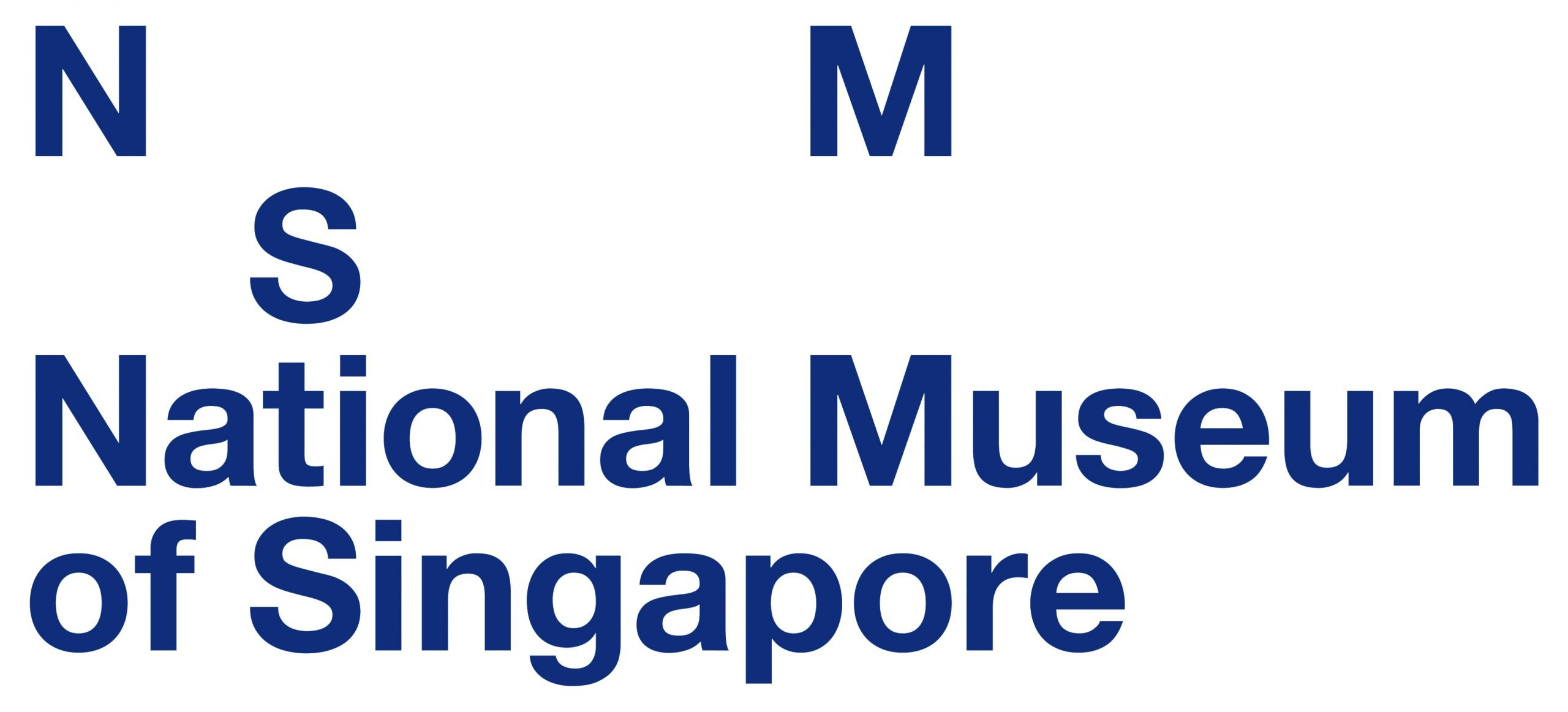 Nms Logo (30cm, 300dpi) Cmyk