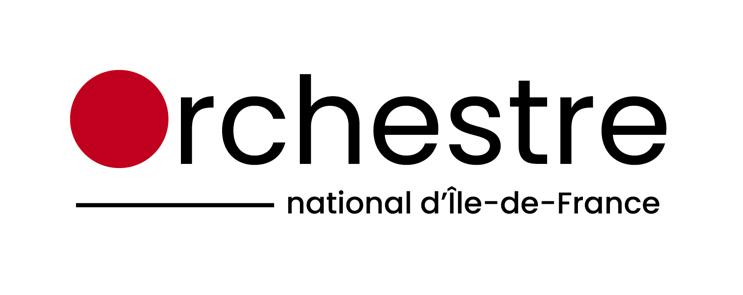Orchestre Logo