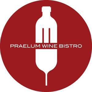 Praelum Logo