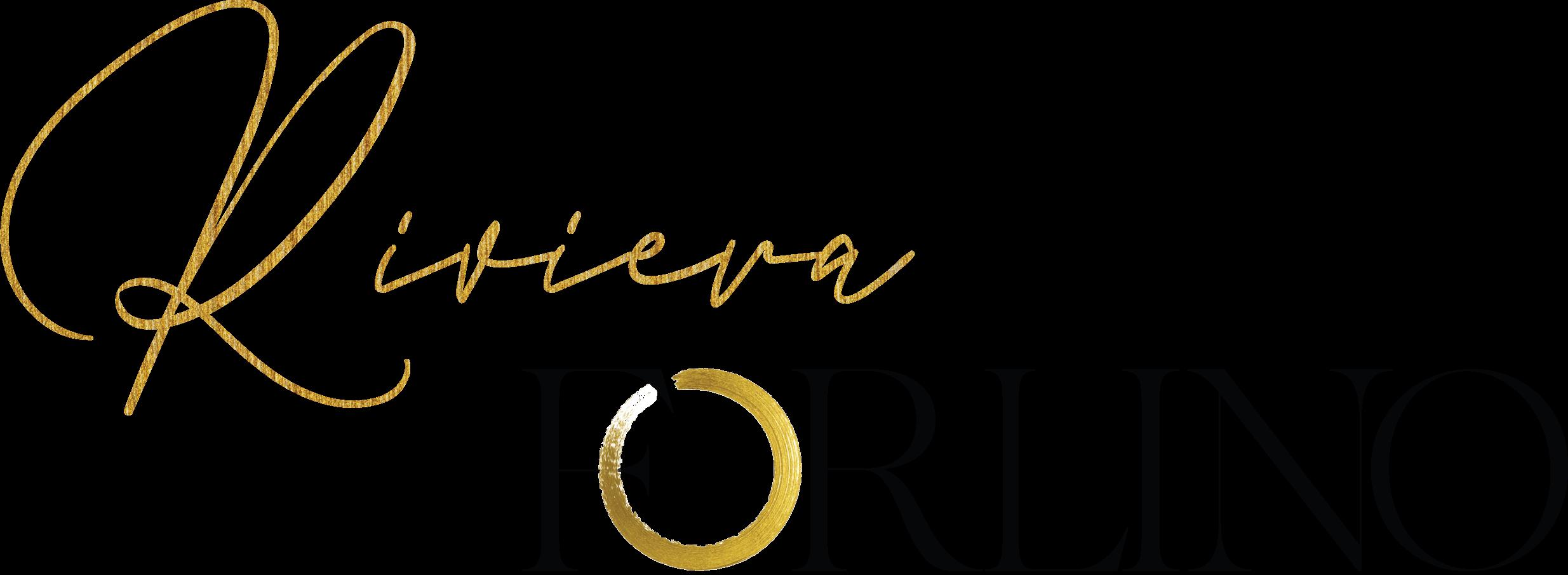 Rivieraforlinologogold