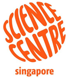 Science Center V2
