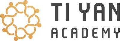 Ti Yan Academy 400