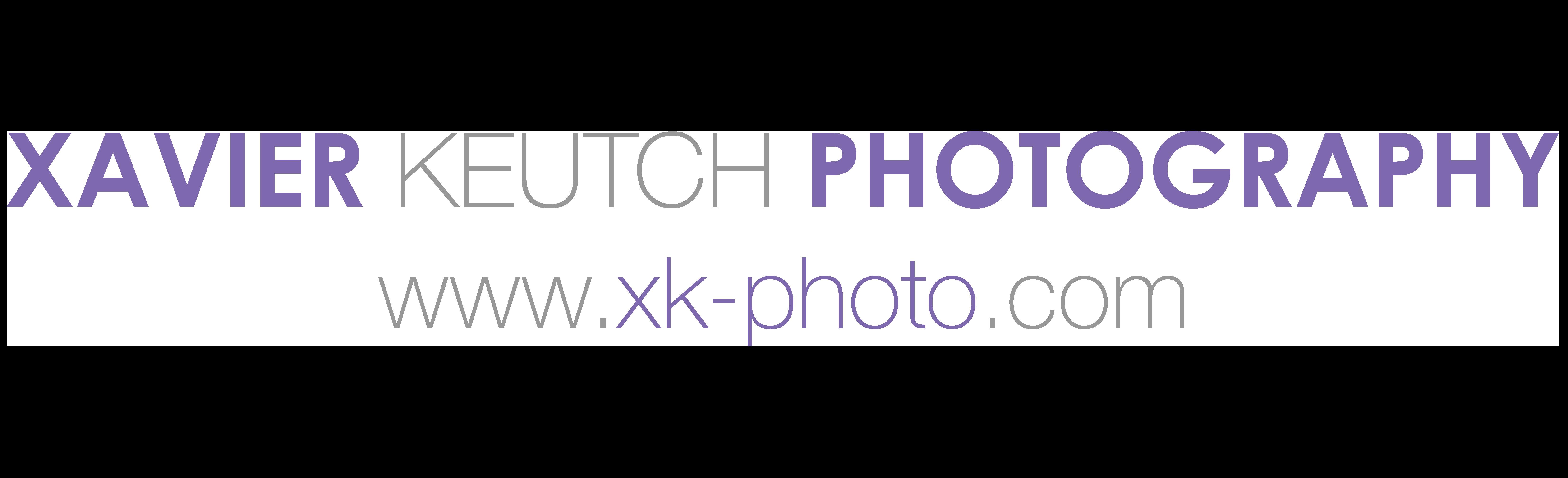 Xkp Logo 2020v4