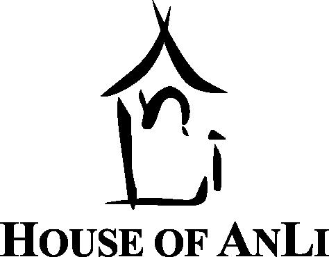 Logo Hoa