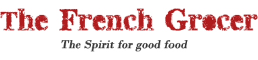 Thefrenchgrocer (1)