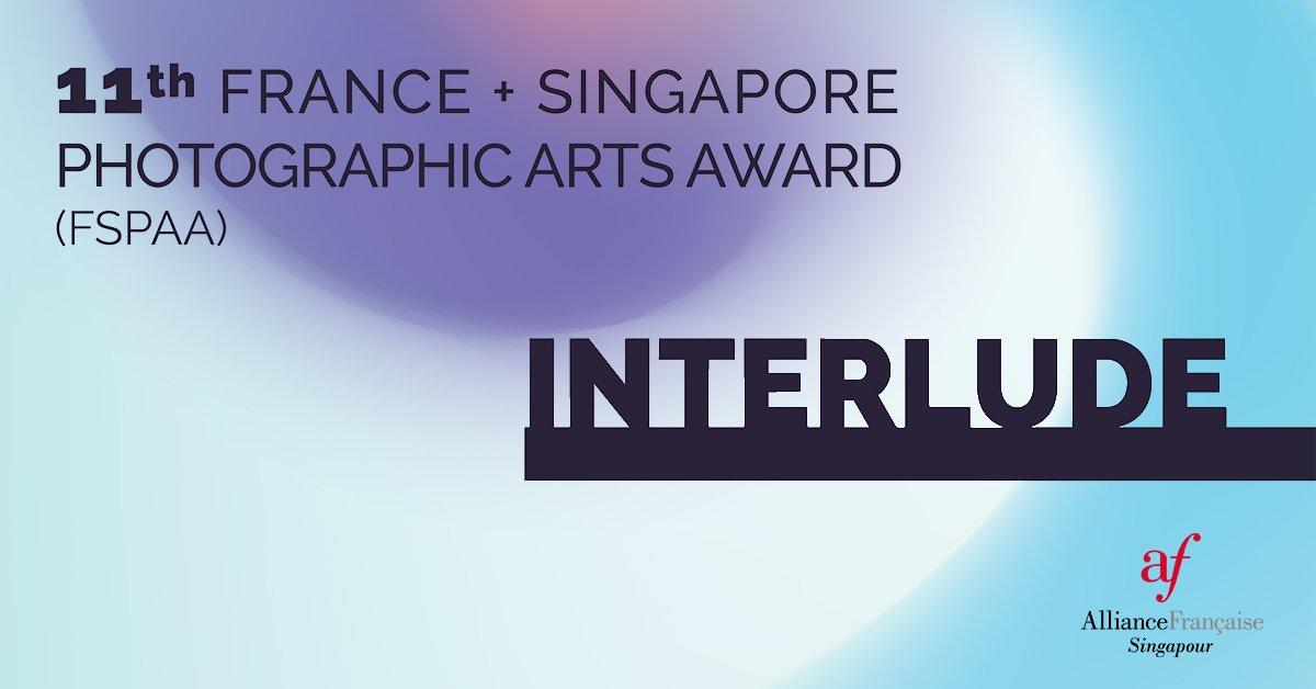 Interlude Wide Logo